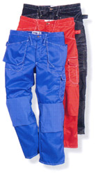 Multi-Trousers